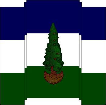 Cascadia Doug Flag Original Design.jpg