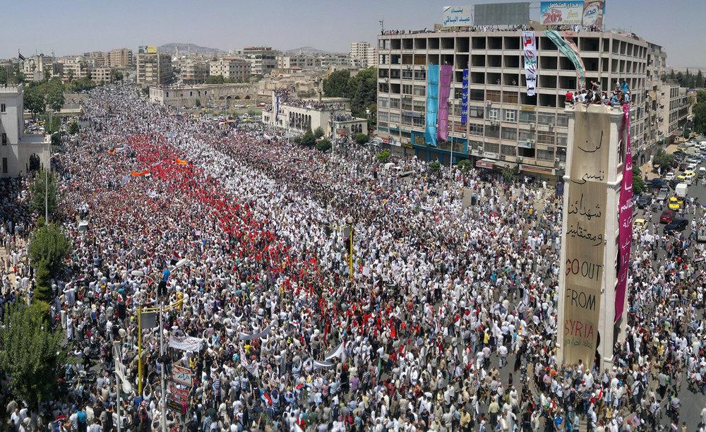 arab spring protest.jpg