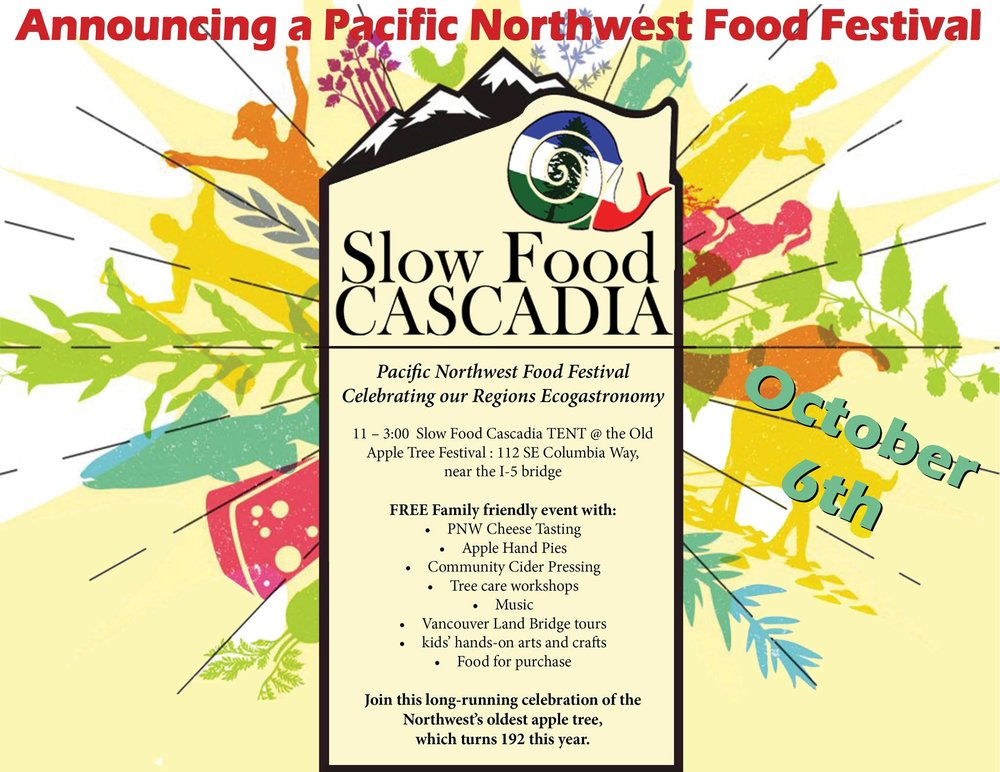 Slow Food Cascadia.jpg