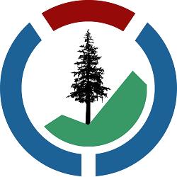 cascadia wikimedia logo.png