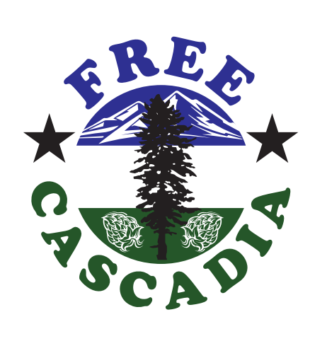 free cascadia.jpg