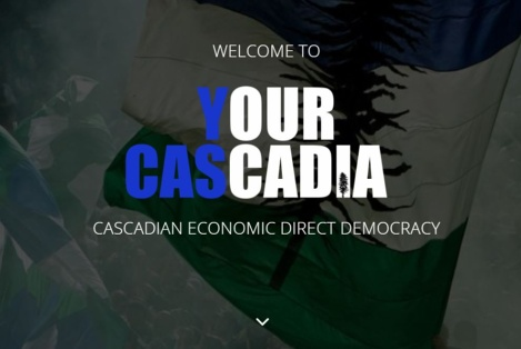yourcascadiadirectdemocracy.jpg