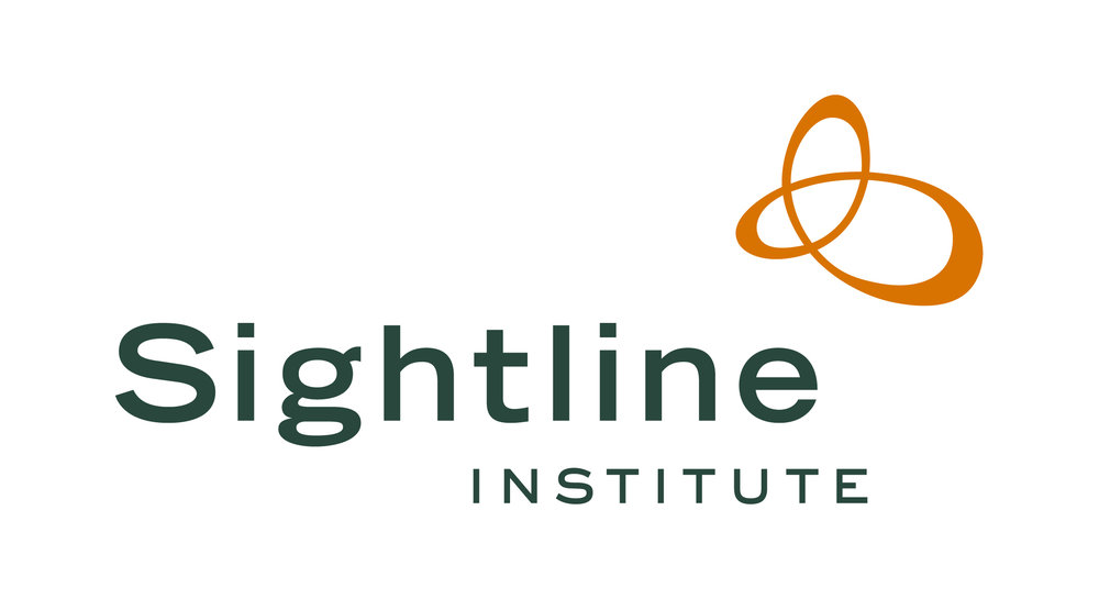 Sightline_logo.jpg
