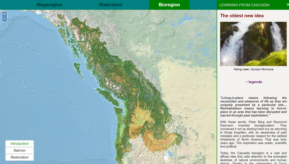 Ecotopia Today Cascadia Bioregion.PNG
