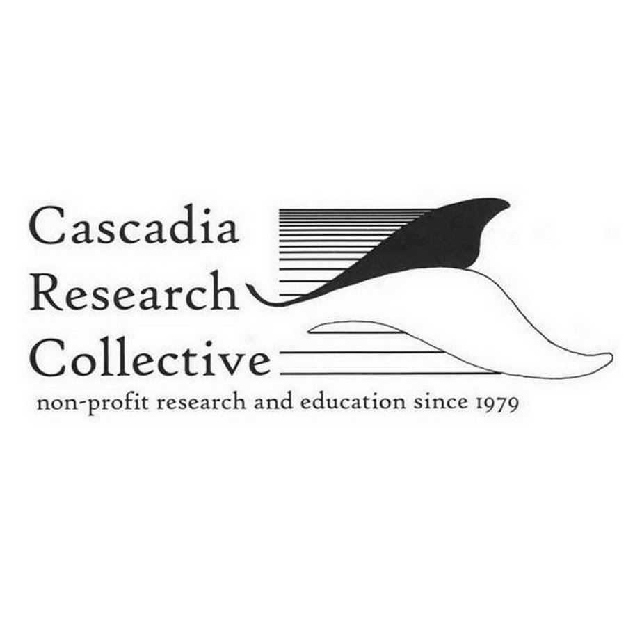 cascadia research collective logo.jpg