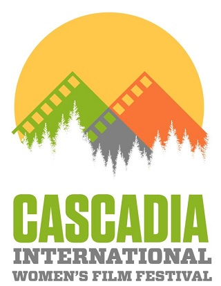 Cascadia International Film Festival.jpg