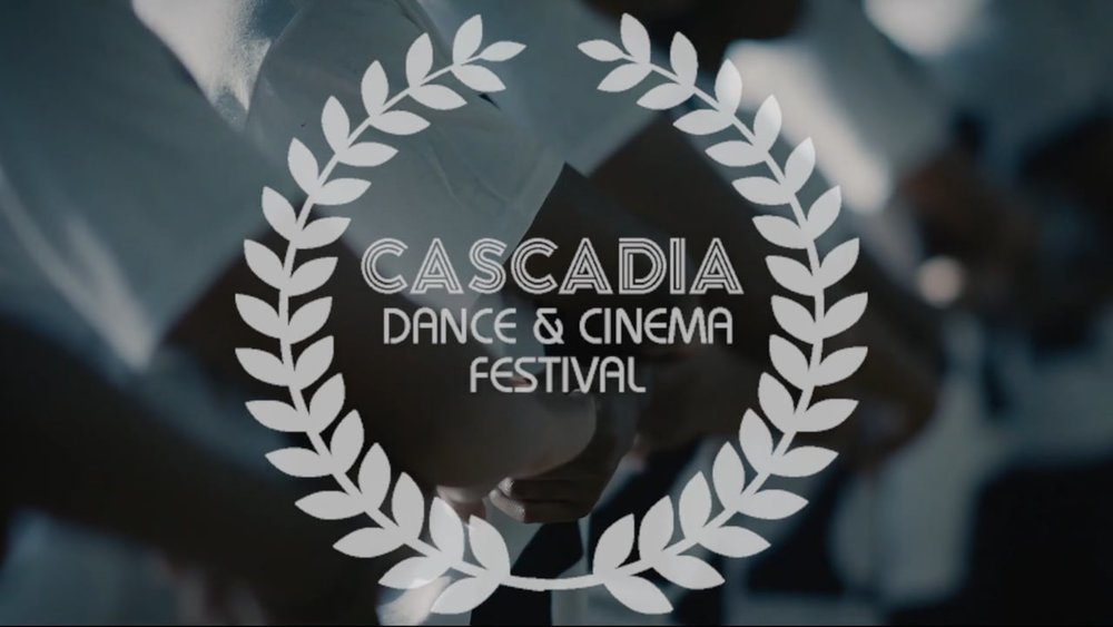 Cascadia Dance and Cinema Festival.jpg