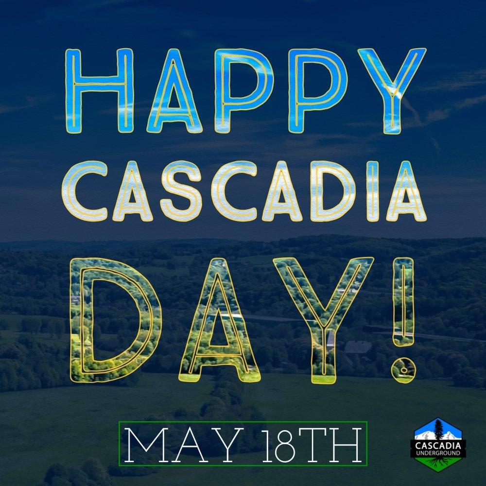 Cascadia-Day-2018_Fields-1.jpg