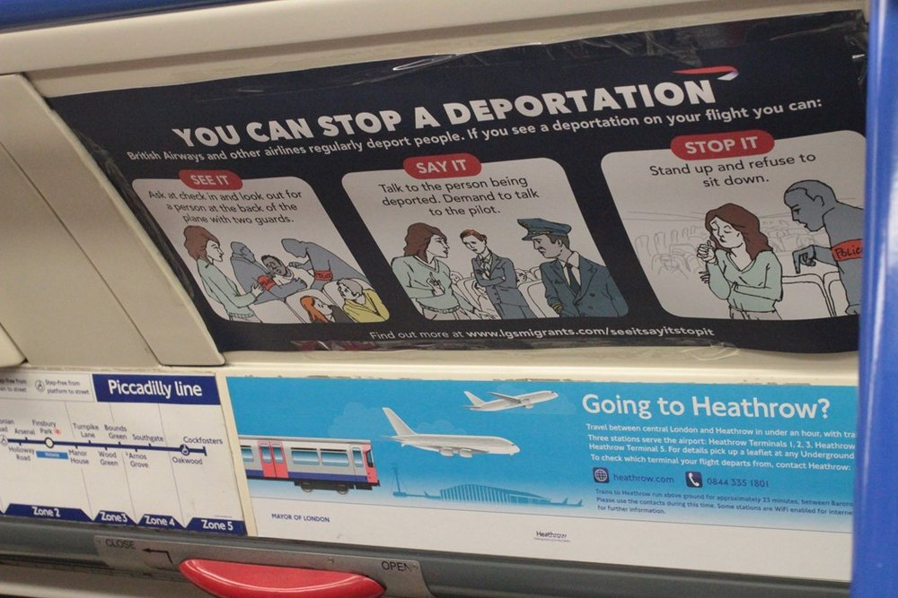 Tube Deportation Advertisement.jpg