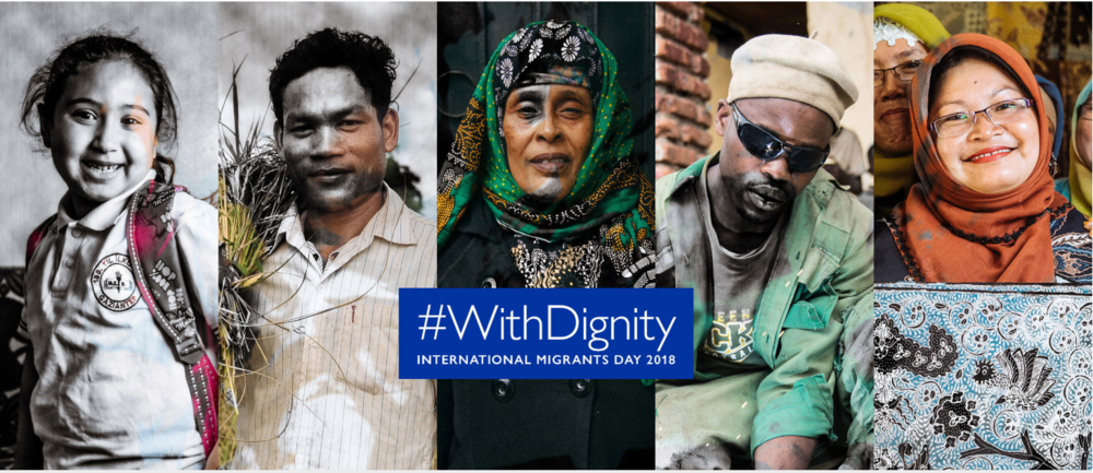 UN Migrant Day 2018 Header Image.PNG