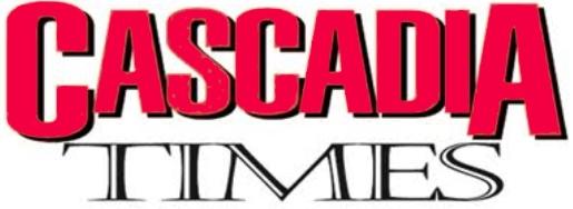 Cascadia Times Logo.jpg