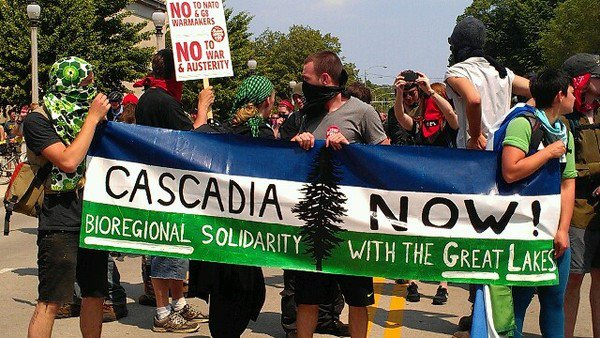 Cascadia in Chicago 2012.jpg