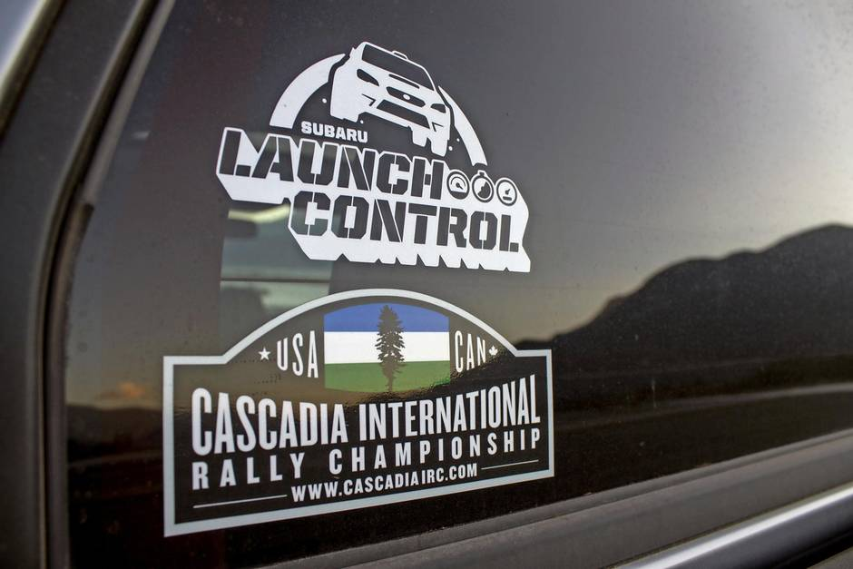 Cascadia International Rally Logo.jpg