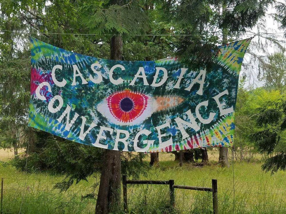 Cascadia Convergence Banner.jpg