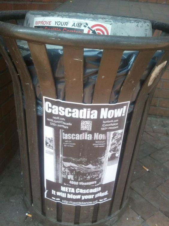 Cascadia Now trash can.jpg