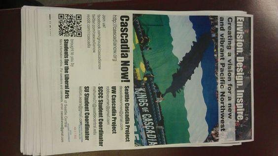 Cascadia posters.jpg