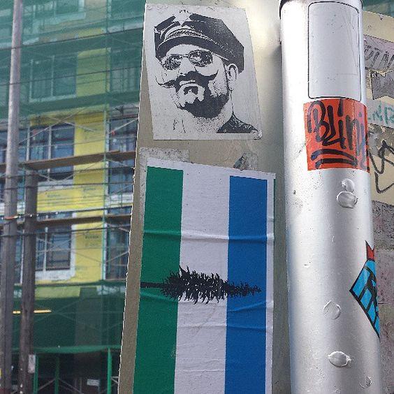 Cascadia Street Art Picture.jpg