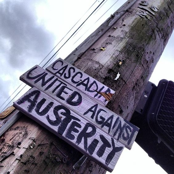 Cascadia united agianst austerity.jpg