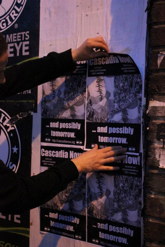 CascadiaNow and possibly tomorrow poster.jpg