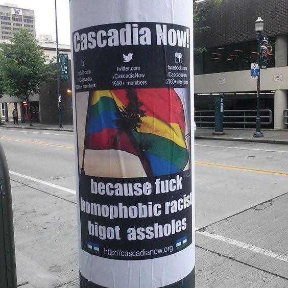 cascadianow because fuck homophobic assholes.jpg