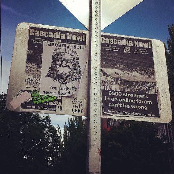 cascadianow hipster sasquatch.jpg