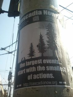 CascadiaNow starts with the smallest actions.jpg