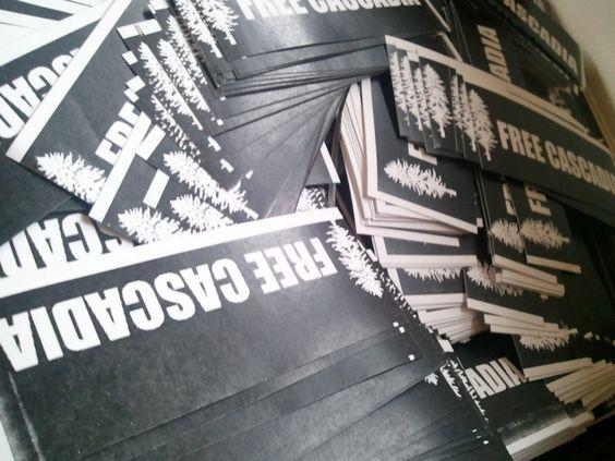 free cascadia stickers pile.jpg