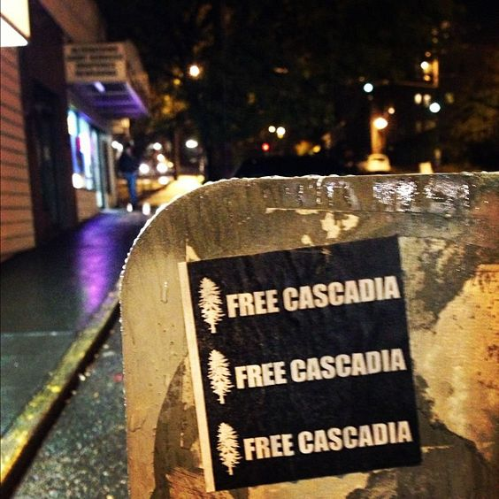 Free Cascadia Stickers.jpg