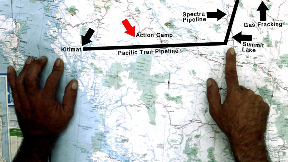 map_bc-960x540.jpg