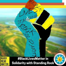 live strong standing rock solidarity.jpg