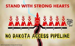 stand with strong heart no dakota access pipelines.jpg