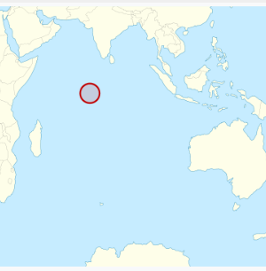 Chagos Island Location.PNG