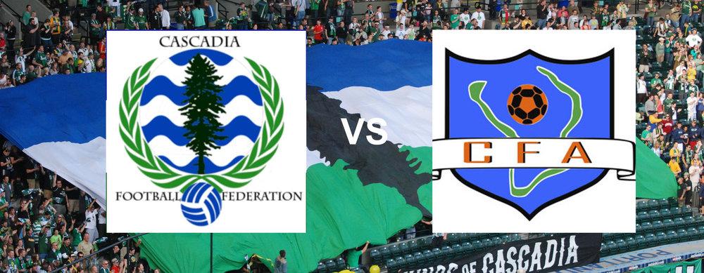 Cascadia V Chagos Island Football Federation CONIFA.jpg