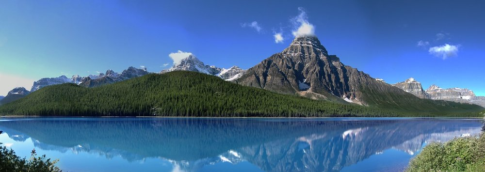 Ságh-a-lie(Upper)Cascadia - British Columbia, Southern Alaska