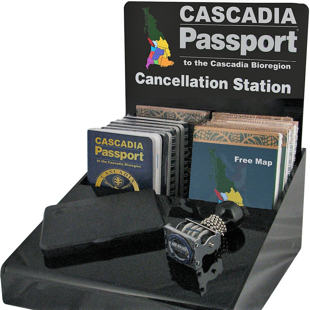 Cascadia_passport_endorsement_station_v1.0.jpg