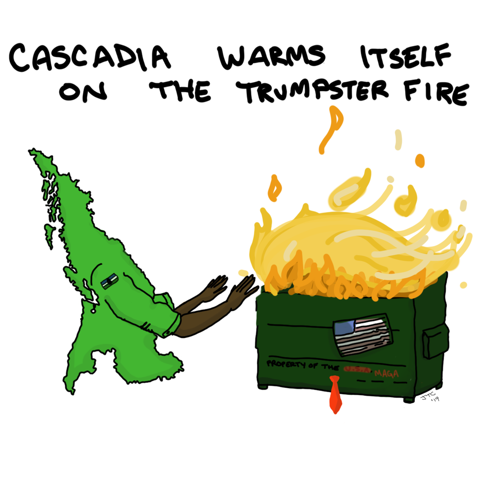 cascadia-trumpster-fire-JTC-2019 (1).png