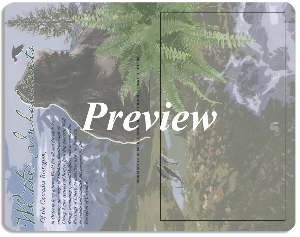 Cascadia+Passport+We+the+Inhabitants+Preview.jpg