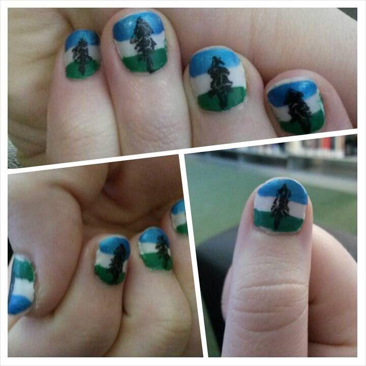 Cascadia Nails.jpg