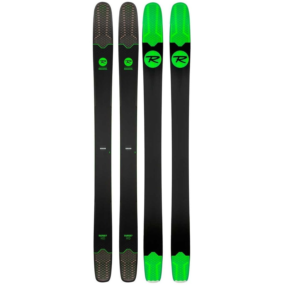 rossignol_skis_new_zealand_2018_ragqm01_super7-hd.jpg