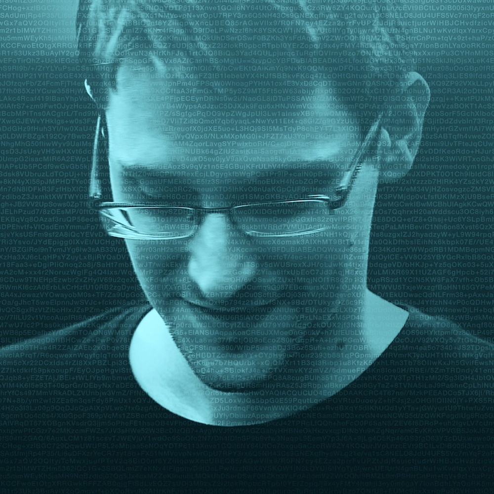CITIZENFOUR -
