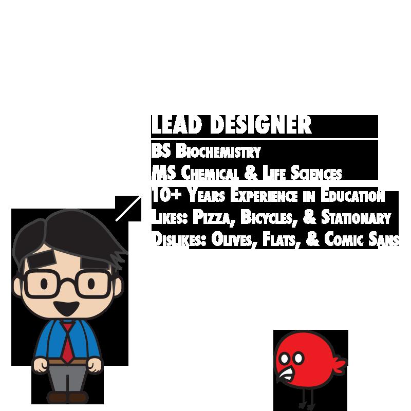 Lead_Designer.png