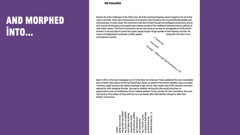 Goddard - 2:18 Presentation (18).jpg
