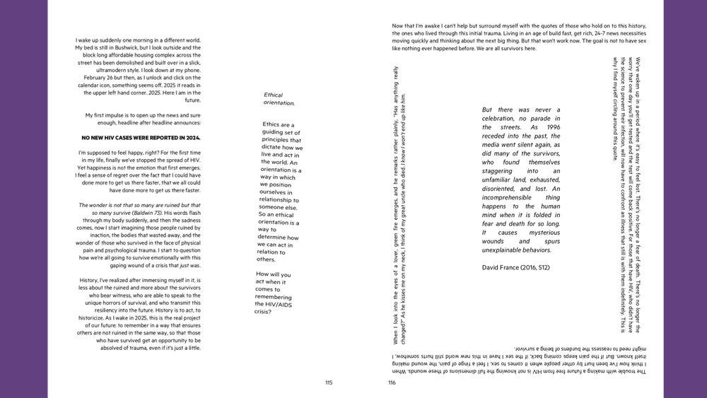 Goddard - 2:18 Presentation (19).jpg