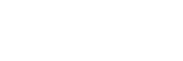 Institute for Identity Development