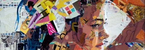 Paper-Collages-by-Derek-Gores-2 copy.jpeg