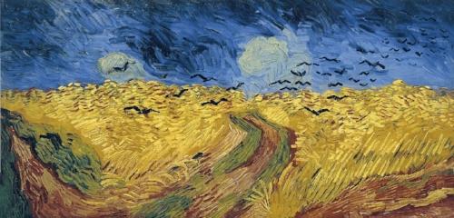 1200px-Vincent_Van_Gogh_-_Wheatfield_with_Crows.jpg
