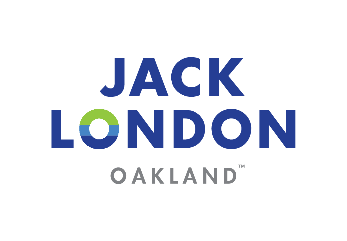 Jack London District