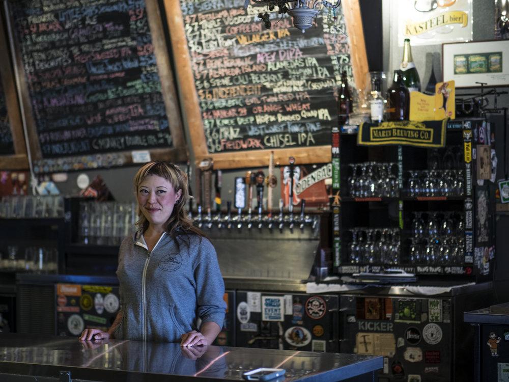 Beer Rev Rebecca 2.jpg