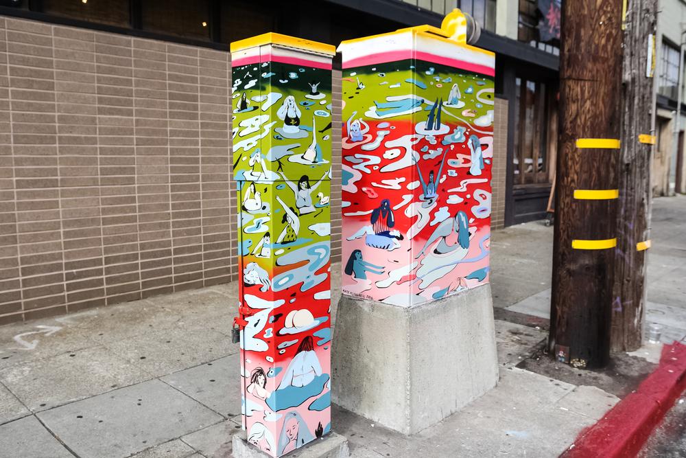 Jack London District public art intitiatives.jpg