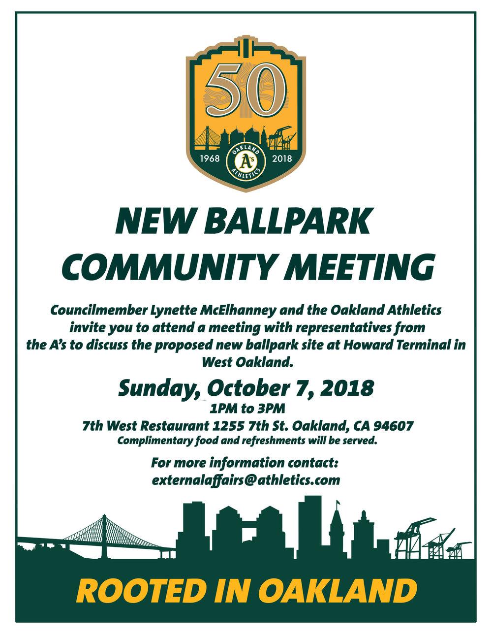 West-Oakland-Community-Meeting-10-7-18.jpg